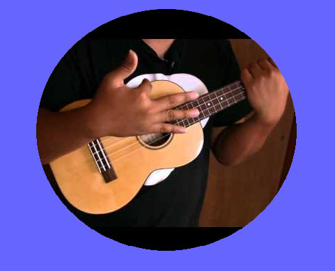 How to Play the Ukulele-beginner guide