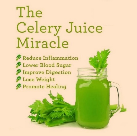 Benefits of Medical Medium Juicer