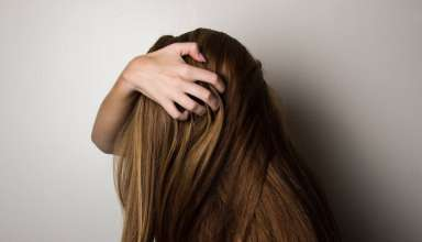 How to Fix Damaged Bleached Hair – Complete Guide