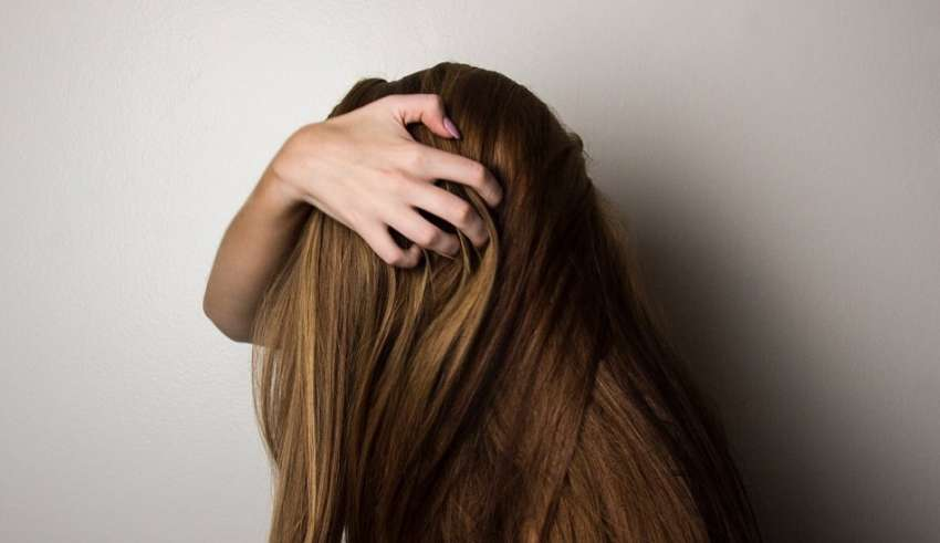 How to Fix Damaged Bleached Hair