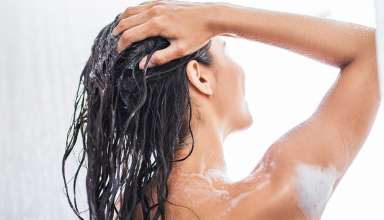 How Often Should You Wash Your Hair