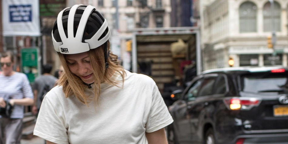 How to Fit a Bike Helmet – The Awesome Guide