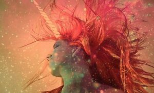 Factors of hair color