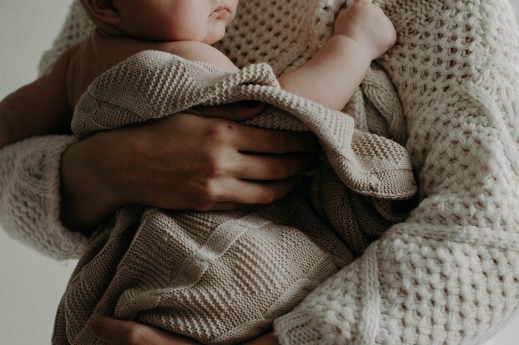 know about Baby Care