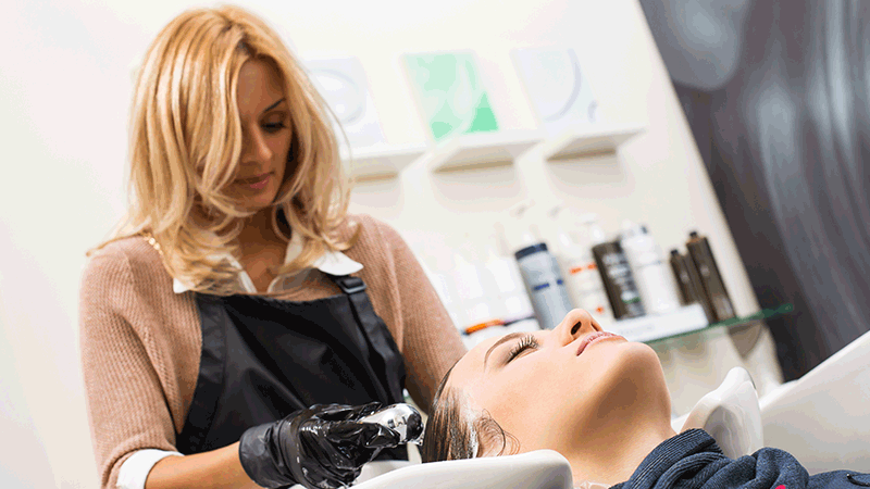 10 Best Drugstore Shampoo for Fine Hair